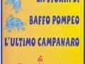 baffopompeo