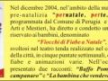 z_ComuneNatale2004