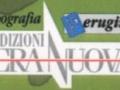 z_eranuovalogo