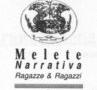 z_melete