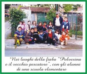 piccolifans_FrancoPianello