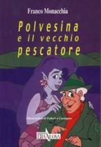 polvesina_copertina