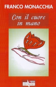 z_cuore